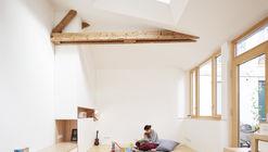 ¿Qué es el confort visual y cómo aplicarlo en la arquitectura?