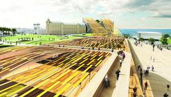 LAGI 2019: Design the Future of Renewable Energy