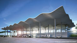 Rwanda's Bugesera International Airport to Set Records for Sustainability