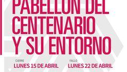 Concurso Nacional de Ideas Pabellón del Centenario y su entorno, Buenos Aires