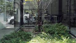 ASWA Studio / ASWA