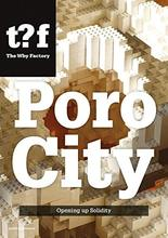 Porocity: Opening up Solidity