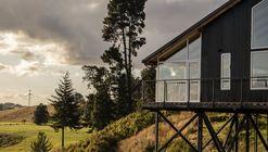 Casa V|M / WINTERI Arquitectura