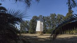 01   observatorio del campo y de las estrellas %c2%a9 fernando schapochnik