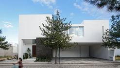 Olivos / BAG arquitectura