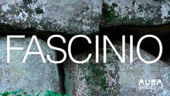 FASCÍNIO, un documental sobre la masificación turística en Sintra, Portugal