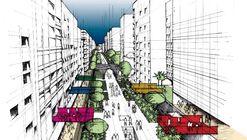 Prefeitura de São Paulo transformará Minhocão em parque elevado - e isso é bom?
