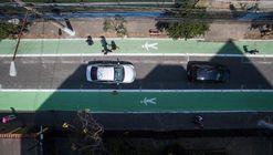 As mortes no trânsito não estão diminuindo: ruas completas podem ajudar
