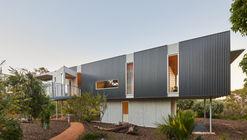 Casa Selvagem / Archterra Architects