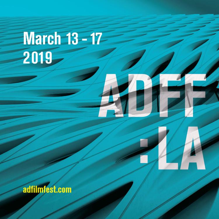 ADFF:LA, .