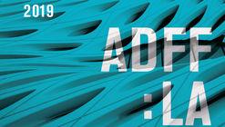 ADFF:LA