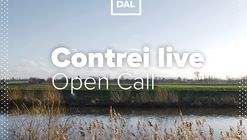 Open Call for Proposals: Contrei live land art festival
