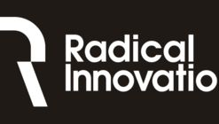 Radical Innovation: Call for Entries