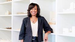 How Zena Howard Uses Design to Help Cities Heal