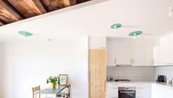 Casa Laia / CAVAA Arquitectes