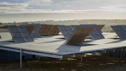Casa nas Colinas / Sean Godsell Architects