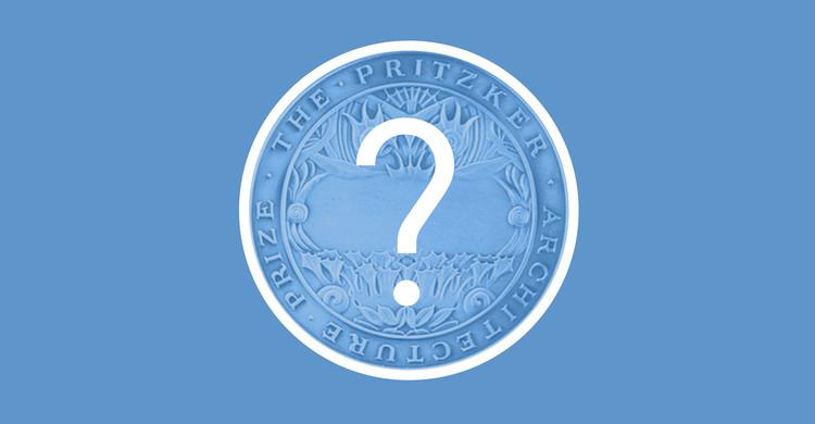 Nuestros lectores sugieren quién debería ganar el Premio Pritzker 2019