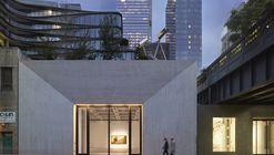 Kasmin Gallery / studioMDA