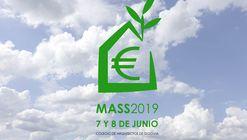 Muestra de arquitectura sostenible en Segovia