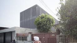 Phra Pradeang House / all(zone)