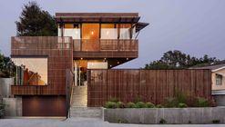 Residência Skyline / ShubinDonaldson