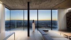 Air House / ariasrecalde taller de arquitectura
