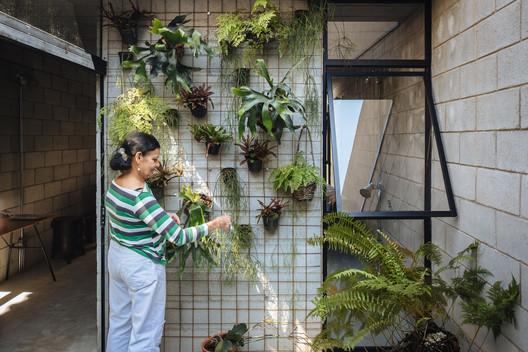 Socially-Organized Housing: Design That Establishes Emotional Ownership