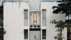 Gemala House / LUWIST