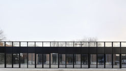 Love PT. I / Label Architecture