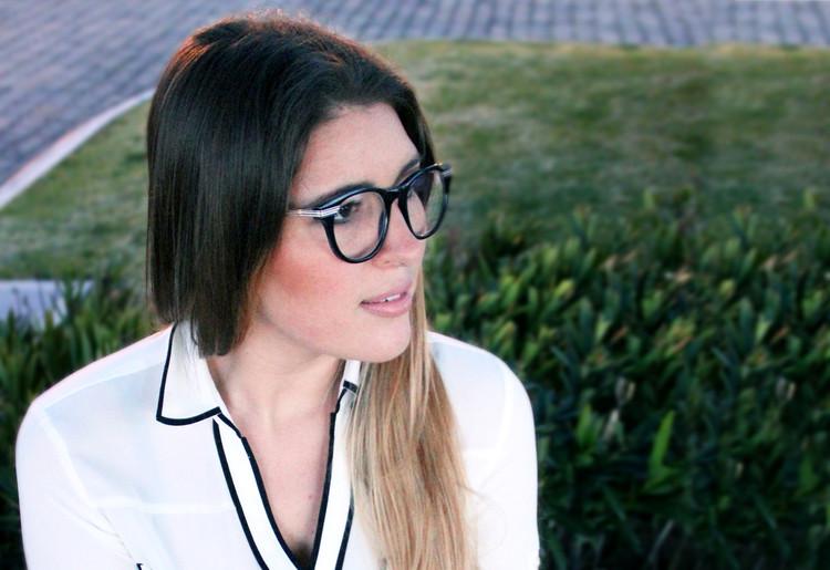 Susana Hernández. Image