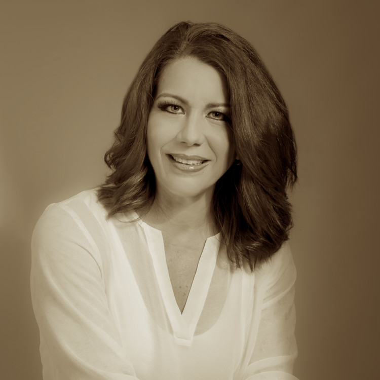 Josefina Rivas. Image