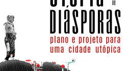 Concurso para plano e projeto de uma cidade utópica