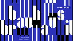 Concurso de ideias para um campus da Bauhaus no Brasil