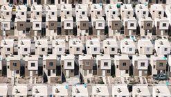 Antipatrones de la vivienda social en Latinoamérica
