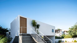 Casa CB125 / JVL Arquitectos