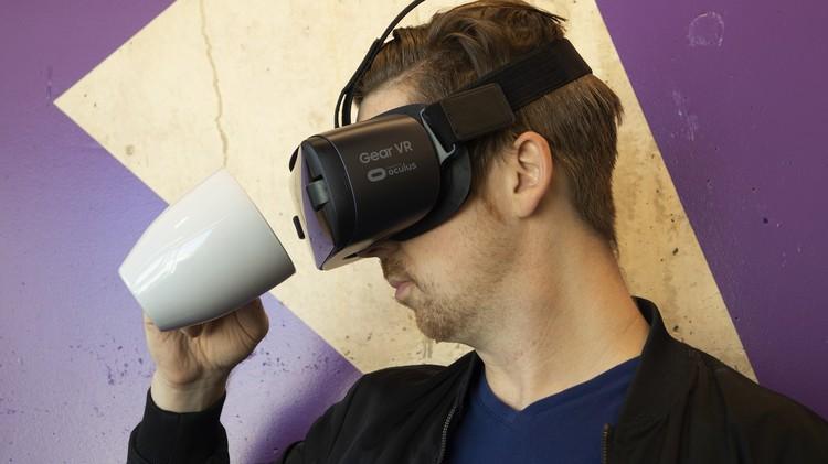 Como implementar realidade virtual: respostas às perguntas mais frequentes, via Pixabay, User: capondesign
