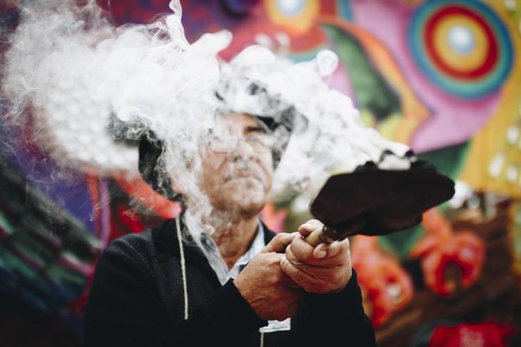 Convocatorias del Festival de Arte Sur Andino Arica Barroca 2019, Fundación Altiplano 2019