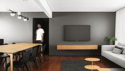Apartamento Schutel / Território Arquitetos