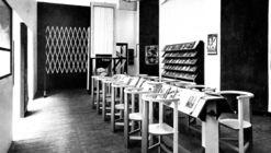 Curso História da Arte: Pintura, Arquitetura, Fotografia & Cinema . Abril