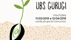 Prefeitura de Conde lança concurso nacional para projeto de UBS na comunidade quilombola do Gurugi