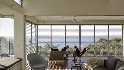 Casa Sunshine Beach / Bark Design Architects