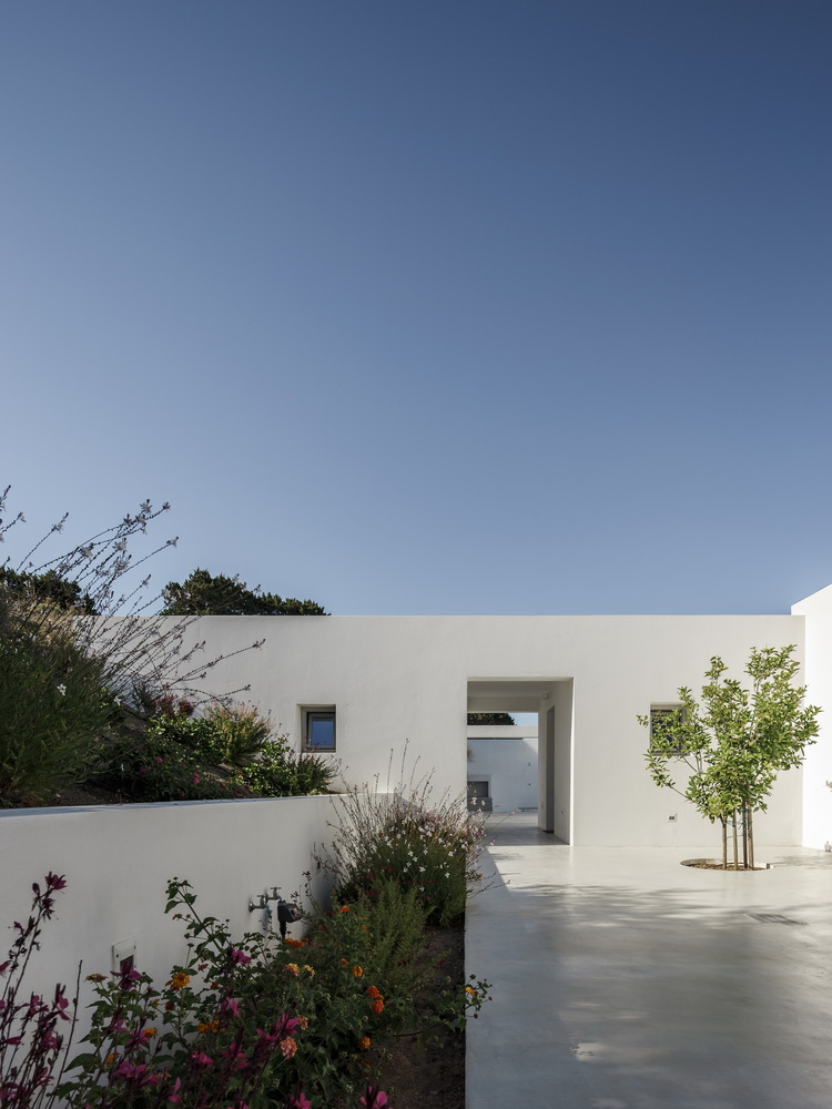 Gallery of Viewmaster House / React Architects - 11