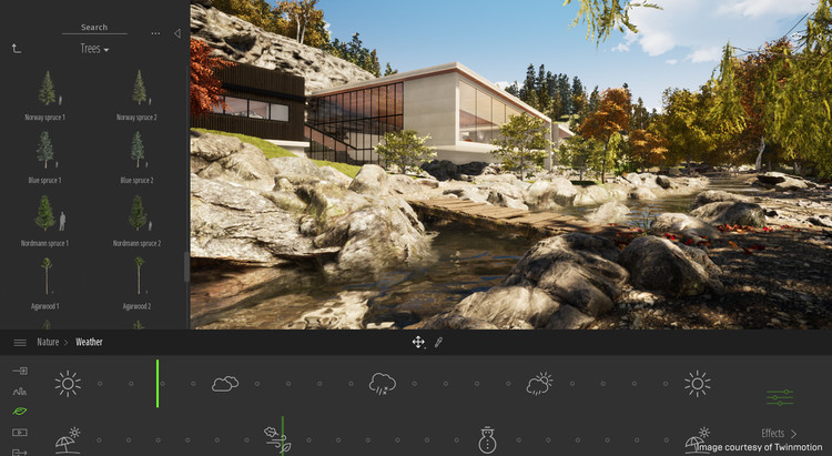 Integration: The Latest Architectural Visualization Trend of 2019