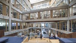 Feature 02shl architects studio malmi%cc%82 10