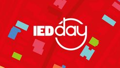 IED Day