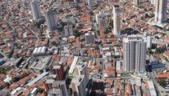 """Construindo o atraso: disfunções urbanas e o """"direito"""" de protocolo em São Paulo"""