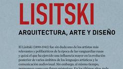 Arquitectura, arte y diseño