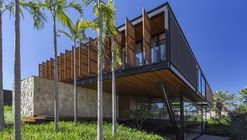 Featured image residencia ab (7)