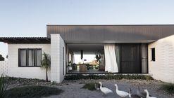 Inverdon House / Chloe Naughton