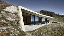 Casa Felderhof / Pavol Mikolajcak Architekten